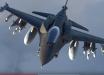 """Индия уходит к США, анонсирован новый истребитель – """"убийца российских ВВС"""" F-21"""