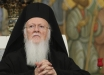 Петр Порошенко поздравил Вселенского Патриарха Варфоломея: сегодня 27 лет со дня исторического события