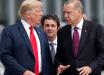 США готовы к войне с Турцией - ситуация критическая