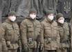Как украинцы относятся к введению чрезвычайного положения на территории Украины – опрос