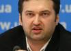 """Голобуцкий о последствиях победы Лукашенко для Зеленского: """"У него есть несколько вариантов..."""""""