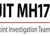 """""""Шериф"""" и """"Монгол"""" поспорили, кто из них украл 16 кг платины в Донецке"""