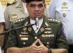 Армия Венесуэлы будет защищать Мадуро до конца, а Госдеп США отказался признавать режим диктатора