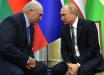 Разногласия между Россией и Беларусью: поставки нефти на гране срыва