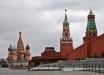 Угроза расчленения и раздела России: в РФ напуганы союзом сразу трех стран против Москвы