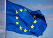 В ЕС приняли окончательное решение по выборам в Беларуси и озвучили последствия для Лукашенко