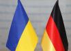 """Поддержка """"Северного потока - 2"""": Украина ответила на неоднозначное решение Германии"""
