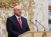 Лукашенко с сыном попали под санкции Канады и Британии - глава Беларуси официально персона нон-грата