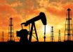 Цена на нефть рухнула ниже $50 за баррель - пробита новая психологическая отметка
