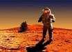 NASA объявило о старте экспедиции на Луну: названы даты высадки на спутнике Земли людей и кораблей