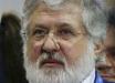 """Лещенко: """"Конфликт Коломойского с Офисом президента выходит на новый уровень"""""""
