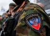 "Боевики могут устроить бунт в ""ДНР"" из-за решения Пушилина: ситуация в Донецке и Луганске в хронике онлайн"