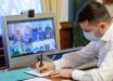 """""""До нас дошла информация"""", - Зеленский сделал заявление о закрытии больниц"""
