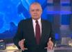 Достойный ответ российской пропаганде: украинский певец Freel выложил резонансную песню в Интернет - видео