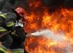Новые важнейшие подробности сегодняшнего взрыва в многострадальной Керчи