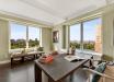 Квартира Рокфеллера стоимостью 11,5 млн долларов выставлена на продажу