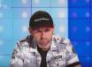 """У Зеленского неожиданно """"наехали"""" на Коломойского: """"Не уважаю! Ему """"пофиг"""" на Украину"""" - кадры"""