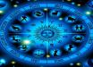 Глоба, прогноз для знаков Зодиака: черной полосе конец, апрель готовит для вас сюрпризы и новые возможности