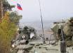 """Блогер объяснил, почему присутствие """"миротворцев"""" РФ в Карабахе не сулит ничего хорошего: """"Символизм, однако"""""""
