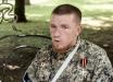 """Стрелков сказал, кто в Кремле отдал приказ о ликвидации """"Моторолы"""" в Донецке: названа громкая фамилия"""
