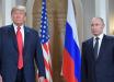 Вопрос Украины и еще три темы: в Кремле рассекретили детали встречи Путина и Трампа на G20