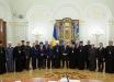Порошенко рассказал, что думает о религиозных предпочтениях граждан, и объяснил, почему Украина не похожа на Россию