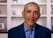 """Барак Обама рассказал о """"Земле обетованной"""""""