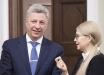 Бойко готов к объединению с Тимошенко - подробности заявления