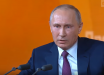 """""""Как какие-то придурки"""", - Путин сделал заявление о защите российских интересов на международной арене"""
