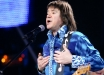 Смерть Евгения Осина: источники рассказали о травме артиста, которая приблизила кончину певца, - подробности