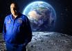 После слов Рогозина об освоении луны в интернете набирает популярность видео с боевым роботом, упавшим в овраг, кадры