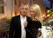 Плющенко обзавелся любовницей: брак Рудковской трещит по швам - СМИ