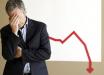 Катастрофа с бизнесом в России: предприниматели разоряются, фирмы банкротятся - выяснились причины