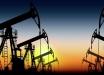 Нефть неожиданно обвалилась после длительного роста: все пошло не по плану Кремля - кадры