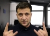 """Atlantic Council: Зеленский в качестве президента """"натворит дел"""", Украина на пороге катастрофы"""