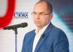 Бесплатная вакцина для Украины: Степанов сказал, когда Украина получит средство от COVID-19