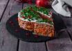 """Рецепт печеночного торта с морковью в мультиварке от """"МастерШеф-9"""": """"Просто, сытно и бюджетно!"""""""