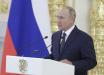 """Путин на фоне проблем с """"Северным потоком-2"""" обратился к Германии: """"Чем будете топить? Дровами?"""""""