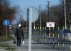 КПВВ на Донбассе: глава ВСУ назвал дату открытия границ