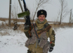 "На Донбассе ""грузом 200"" сделали пулеметчика ""Оплота"" Сима - оккупанты в трауре"