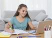 Министерство образования запускает телеуроки по 11 предметам, расписание