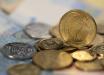 В Украине могут ввести новые налоги - подробности проекта