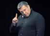 Владимир Соловьев нелепо оправдался за вид на жительство в Италии - громкие подробности признания