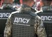 Во Львовской области во время наряда расстреляли пограничника: в СМИ попали первые детали смертельного ЧП