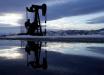 Цена на нефть 2 июня: рынки продолжают расти из-за предстоящей встречи ОПЕК