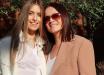 Внучка Ротару Соня Евдокименко показала нового парня, который входит в список Forbes