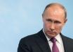 """Польша отказалась приглашать Путина на мероприятия к 80-летию Второй мировой: """"Он не имеет ничего общего с этой датой"""""""