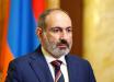 Пашинян отменил встречу с РФ по военному сотрудничеству на фоне крушения Су-25