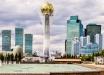Столицу Казахстана переименовали в первый день после ухода Назарбаева
