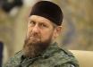 Отставка Кадырова: источник в Кремле рассказал, что случилось с главой Чечни